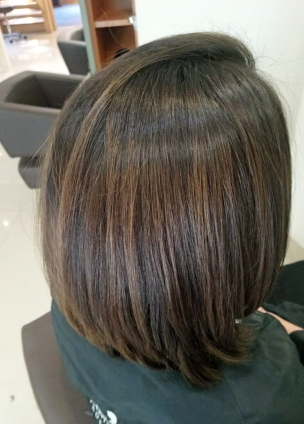 highlighted-balayage